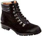 Corso Como Women's Whisper Motorcycle Boot
