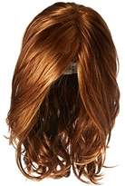 Hairdo. by Jessica Simpson & Ken Paves Love Love Love Collection Long Full Length Straight Hair With Soft Natural Wave Highlights