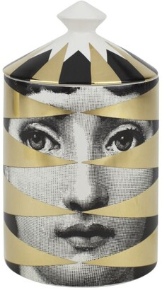 Fornasetti Losanghe Scented Candle (300G)