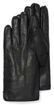 J.Mclaughlin Loretto Stitch Glove