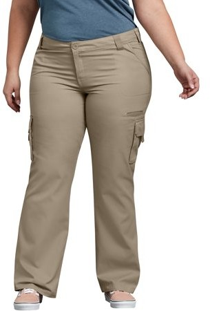 Good Prices top-rated discount strong packing Dickies Women's Plus Sizes - ShopStyle
