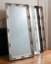 Fashion World Adderley Leaner Mirror