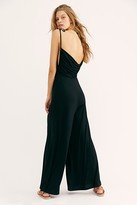 Free People Fp Beach All Day Long One Piece by FP Beach at