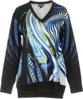 Just Cavalli Sweatshirts - Item 12032745