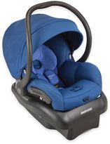 Maxi-Cosi Mico 30 Infant Car Seat in Vivid Blue