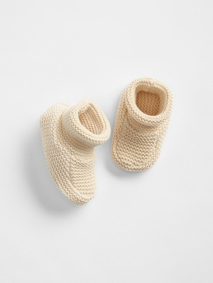 Gap Baby Brannan Booties