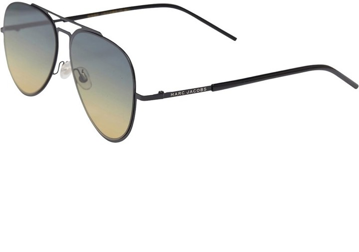 Marc Jacobs Womens Sunglasses Multi