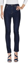 Marc by Marc Jacobs Denim pants - Item 42594749