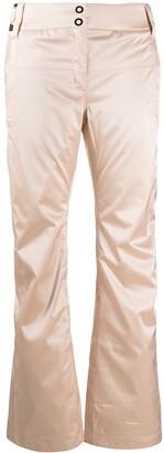 Rossignol High-Shine Ski Trousers