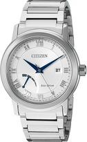 Citizen AW7020-51A Dress