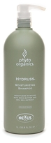 Nexxus Hydruss Moisturizing Shampoo