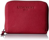 Liebeskind Berlin Connys7 Wallet