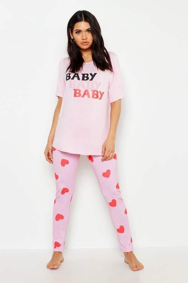 e62d05f09cc Maternity Pajama Sets - ShopStyle UK