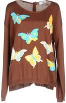 Blugirl Sweaters - Item 39812139