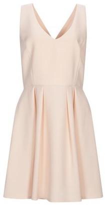 Kocca Knee-length dress