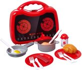 House of Fraser Hamleys Cooking Kit