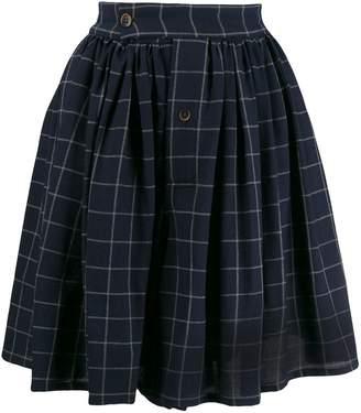Vivienne Westwood 'Petite Drawers' shorts