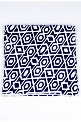 Mott 50 Mott50 Baby Blanket
