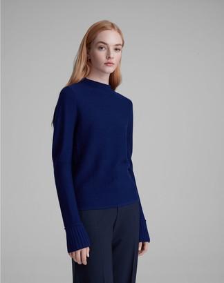 Club Monaco Tommie Merino Sweater