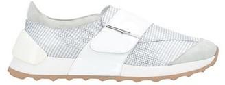 Alberto Guardiani Low-tops & sneakers