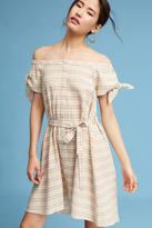 Corey Lynn Calter Petite Edie Dress