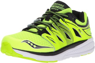 Saucony Zealot 2 Running Shoes