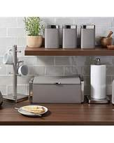 Morphy Richards Accents Canisters