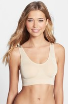 Wacoal Women's 'B Smooth' Seamless Bralette