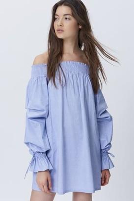Rebecca Minkoff Nicola Dress