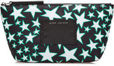 Marc Jacobs Printed Make-Up bag