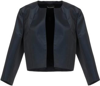 Tara Jarmon Suit jackets