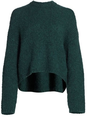 3.1 Phillip Lim Crewneck Sweater