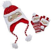 Asstd National Brand Santa Hats