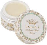 Tocca Bianca Solid Perfume, Bianca 0.15 fl oz (4.25 g)