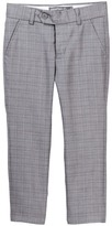Appaman Plaid Suit Pants (Toddler, Little Boys, & Big Boys)