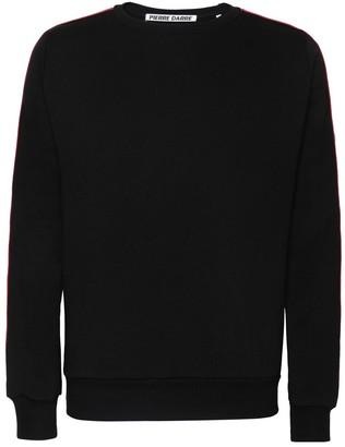 Pierre Darre' PIERRE DARRE Sweatshirts