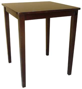 Laurèl Canon Counter Height Dining Table Foundry Modern Farmhouse