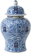 Eichholtz Glamour Vase XL