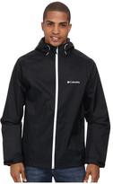 Columbia Roan MountainTM Jacket