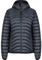 Marmot Aruna Hooded Down Jacket - Women's