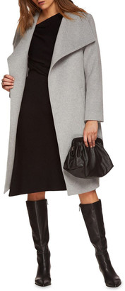 Oxford Crystal Coat