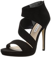 Nina Women's Faust-FY Dress Sandal