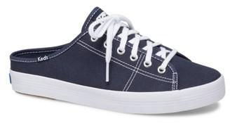 Keds Kickstart Slip-On Sneaker - Women's