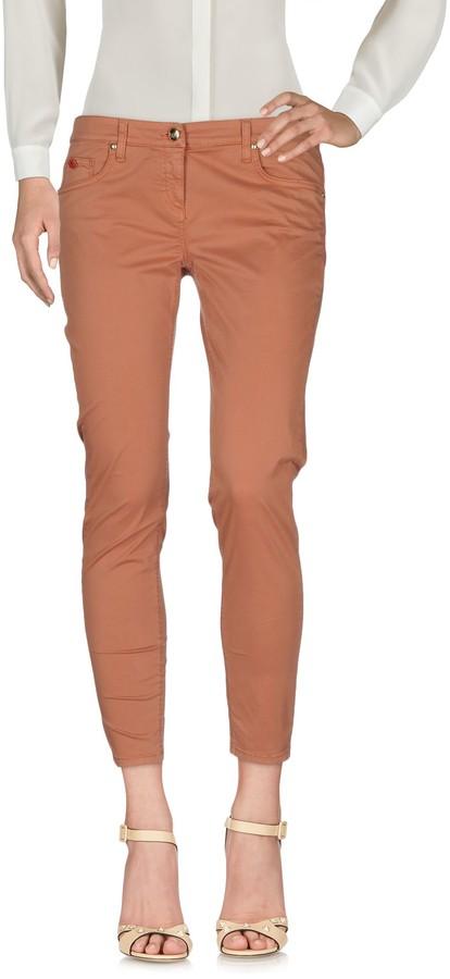 Betty Blue Casual pants - Item 36987993