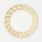 Michael Wainwright Tempio Luna Dinner Plate