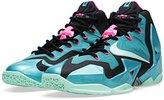 Nike Lebron XI Men's Shoes Sport 616175-330 (SIZE: 11)