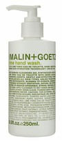 MALIN+GOETZ Lime Hand Wash