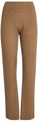 Rag & Bone Merino Wool Emory Sweatpants