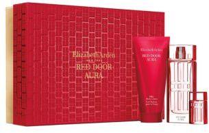 Elizabeth Arden Red Door Aura Gift Set