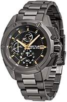 Sector Men's Watch 950 Analogue Quartz Stainless Steel R3273981004